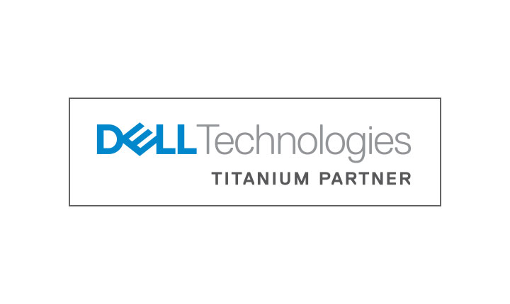 UNICOM Engineering Partner Logo - Dell Technologies
