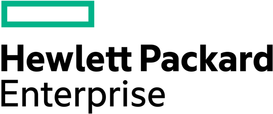 Partner Logo - UNICOM Engineering HPE.png
