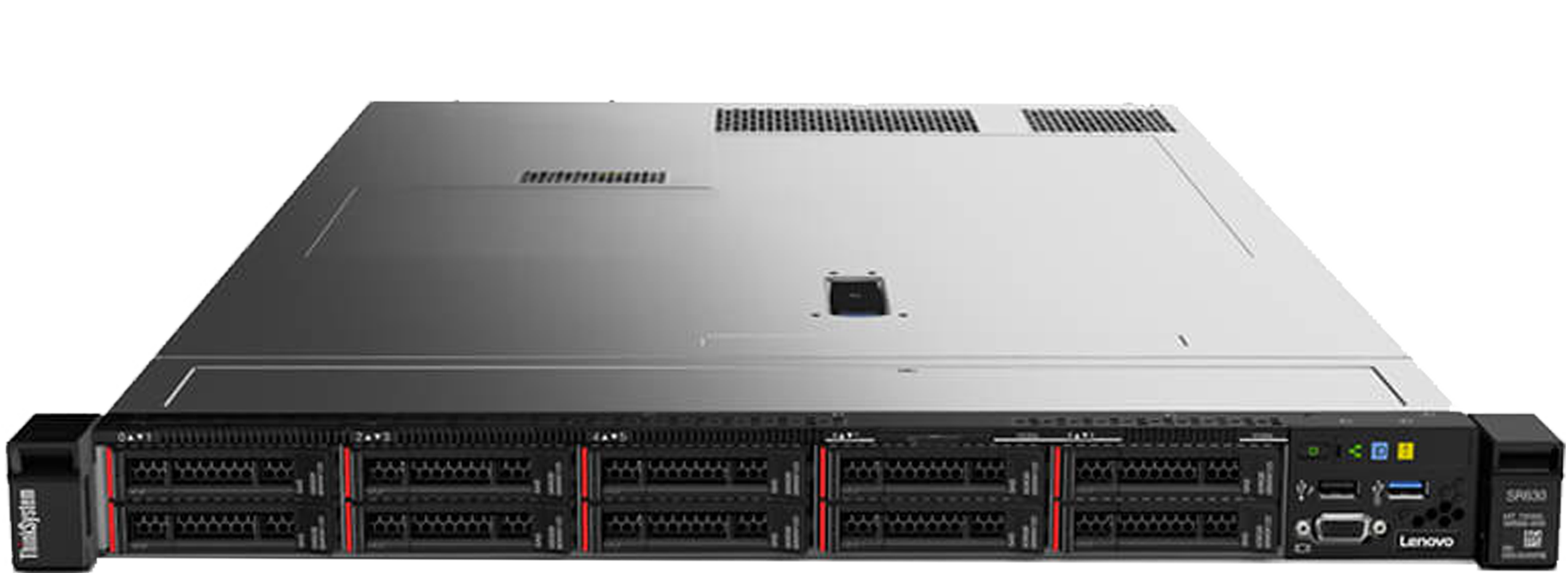 Hardware Appliance Platforms & OEM Servers | UNICOM Engineering