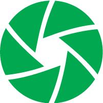 Icon - UNICOM Engineering Digital Media - Green.png