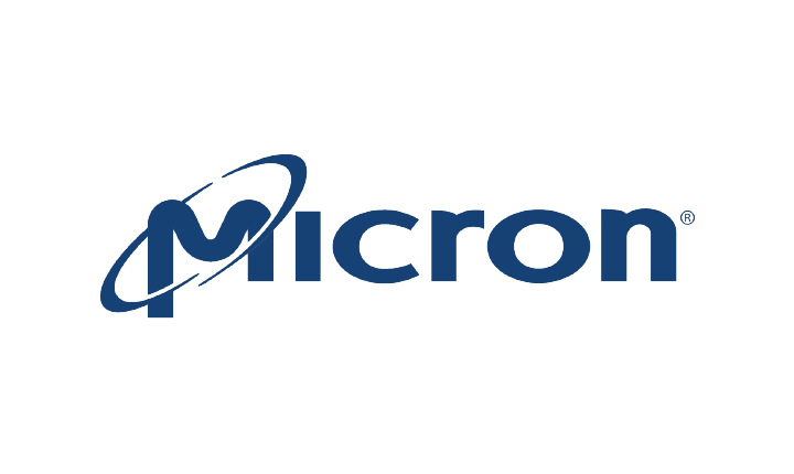 UNICOM Engineering Partner Logo - Micron
