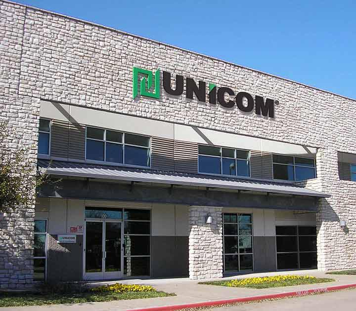 Image - UNICOM Engineering Plano Office.jpg