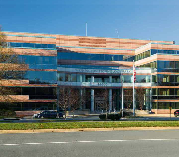 Image - UNICOM Engineering Virginia Office.jpg