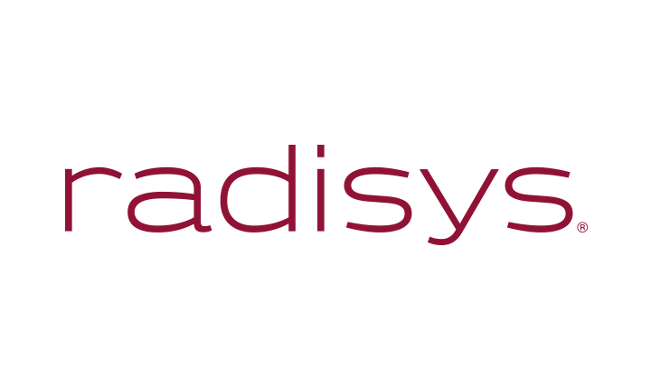 UNICOM Engineering Partner Logo - Radysis