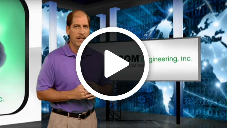 Video-Image-UNICOM-Engineering-Redefining-Application-Deployment.jpg
