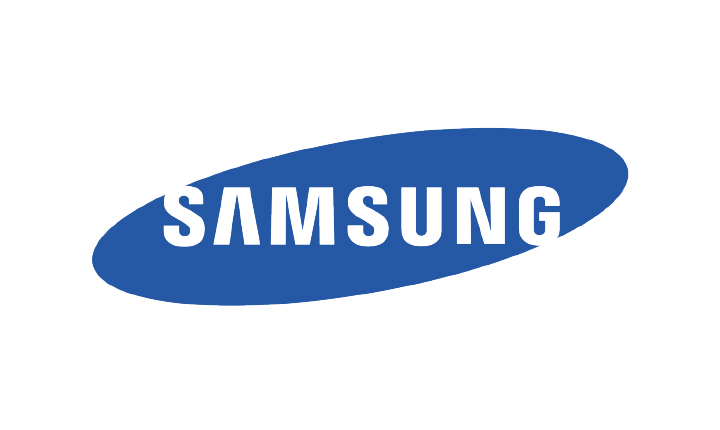 UNICOM Engineering Partner Logo - Samsung