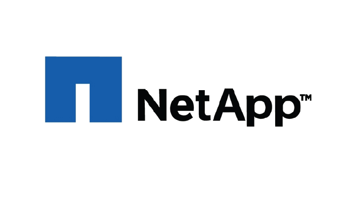 UNICOM Engineering Partner Logo - NetApp