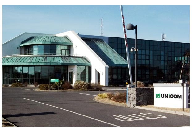 Image - UNICOM Engineering-Galway Office.jpg