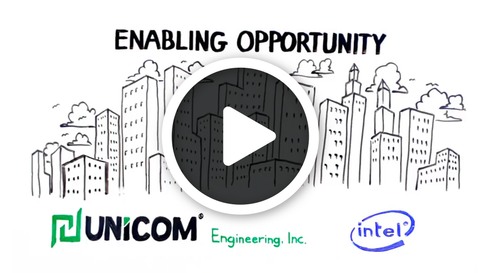 Video-Image-UNICOM-Engineering-Enabling-Opportunity-Xeon-Scalable.jpg