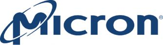 Partner Logo - UNICOM Engineering Micron.jpg