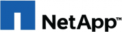 Logo---UNICOM-Engineering-Partner-Logo---Netapp.png