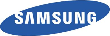 Partner Logo - UNICOM Engineering Samsung.jpg