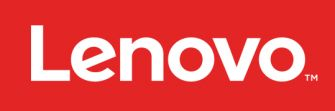Partner Logo - UNICOM Engineering Lenovo.jpg